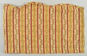 Tuscan Valance Better Homes And Gardens Tuscan Retreat At Replacements Ltd