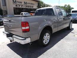 gold ford f 150 in florida for sale used cars on buysellsearch