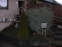Einfamilienhaus Reihenhaus Reihenhaus Jülich Düren Kreis Immobilienscout24