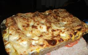 recette de cuisine all recette tortellini all arrabiatta économique et simple cuisine