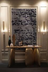 494 best luxury homes images on pinterest luxury homes design