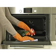 Toaster Oven Kmart How To Clean A Toaster Oven Sears