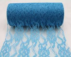 lace ribbon by the yard 35 best lace ribbon runners images on lace ribbon