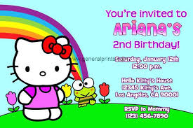 hello party inspirational hello birthday invitations for hello
