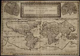 Nautical Maps Nautical Maps Musings On Maps