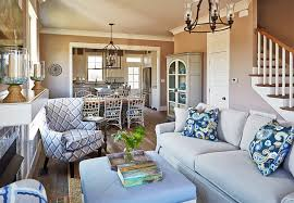 small homes with open floor plans open concept interiors how to plan furniture layout in small open