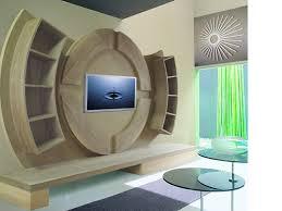 lcd plazma wall unit furniture