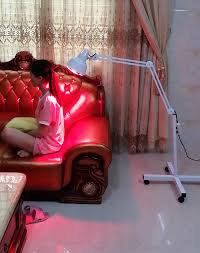 infrared light therapy for pain 275w infrared heat l for muscle pain and cold relief light