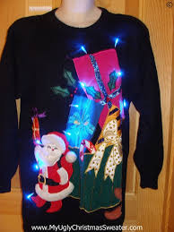 119 best ugly christmas sweaters images on pinterest ugliest