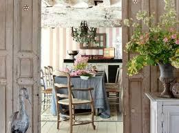 country interior design ideas aloin info aloin info