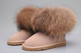 ugg sale specials ugg boots sale canada outlet