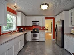 100 beechwood kitchen cabinets jim carver and sons home