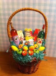 Gourmet Baskets 80 Best Gourmet Baskets Images On Pinterest Gift Basket Ideas