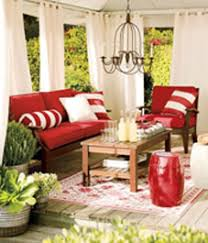 outdoor decor ideas for under 50 style at home