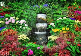 100 the most beautiful gardens in the world a gardners love