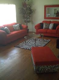 Animal Print Living Room Leopard Print Room Designs My Animal - Animal print decorations for living room