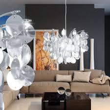 Wohnzimmer Leuchten Design Haus Renovierung Mit Modernem Innenarchitektur Geräumiges