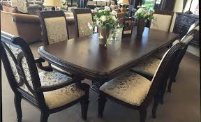 dining room raymour and flanigan dining room sets holiness