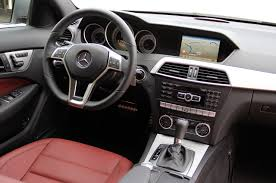 mercedes c300 wallpaper wallpaper mercedes c coupe best wallpaper