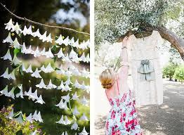 Diy Garden Wedding Ideas Diy Garden Wedding Ideas Webzine Co
