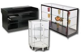 Display Cabinets Edmonton Jewelry Display Cases Counter U0026 Floor Standing Glass U0026 Acrylic