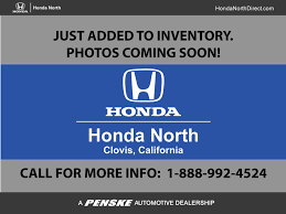 2017 used gmc terrain fwd 4dr sle w sle 1 at honda north serving