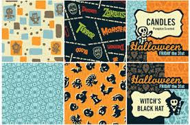 target wheaton black friday hours secret fun blog the csa halloween