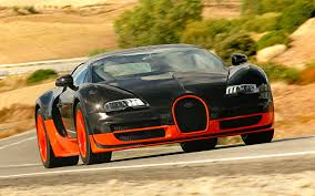 bugatti suv price five cars that are slower than the dodge demon rod network