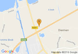 nijkerk netherlands map artspecially apr 2016 artspecially rubber st and mixed media
