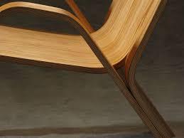 Plywood Design Best 25 Bending Plywood Ideas On Pinterest Wood Joints Bending