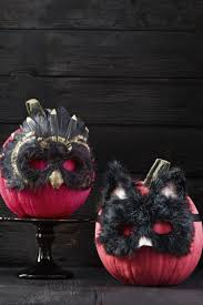 best pinterest halloween decorating ideas u2013 outstanding pumpkin