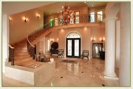 interior lighting for homes home design lighting amazing home interior lighting brilliant