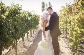 wedding planner california award winning wedding planners california archives a affair