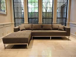 sofa dresden 3920 lfc gy dresden sectional sofa left facing chaise grey