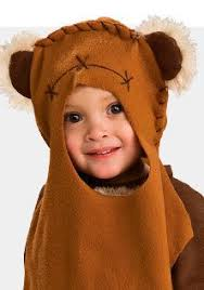 baby infant and toddler halloween costumes at low wholesale prices