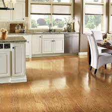 Richmond Oak Laminate Flooring Hardwood Floors The Floor Store San Francisco