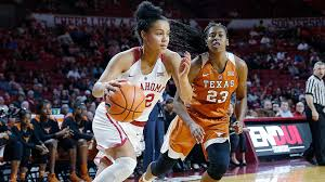 Texas What Is Traveling In Basketball images Ou welcomes kansas to the lnc wednesday the official site of jpg
