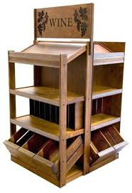 wood wine rack designs u2013 abce us
