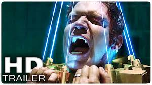 top upcoming horror movies 2017 trailer youtube