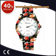 Jam Tangan Alba Digital jam tangan wanita rado jam tangan wanita