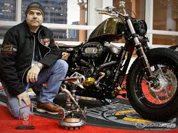 lamborghini motorcycle picking a winner seattle ultimate builder 2014 motorcycle usa
