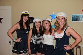 Nautical Theme Dress - mad about all things nautical monday u201d u2013 i totally heart u2026