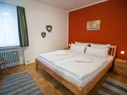 four star holiday apartment under the kramerspitz in garmisch