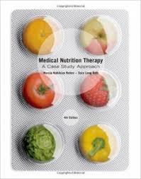Human Anatomy And Physiology By Elaine Marieb Pdf Free Download Essentials Of Human Anatomy U0026 Physiology 10th