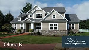 home design schumacher custom homes schumacher homes reviews