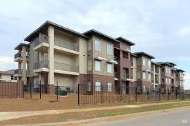 Olive Garden Owasso Ok by Ninety Eight Apartments Owasso Ok Apartment Finder