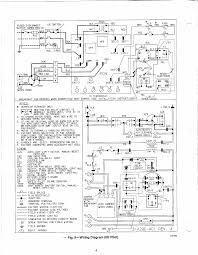 fig 9 u2014wiring diagram iid pilot carrier 58dr user manual