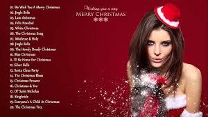 classic christmas songs christmas songs collection best songs merry christmas songs 2017 christmas songs playlist top