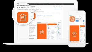 introducing mysalesforce branded apps for a mobile world