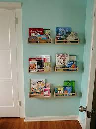 bookshelf decorations cute bookshelf ideas gusciduovo com